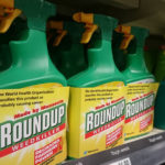 Monsanto for Roundup's Role in Cancer